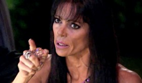 wap-real-housewives-of-beverly-hills-season-4-preview_0