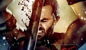 300-rise-of-an-empire-sullivan-stapleton-poster