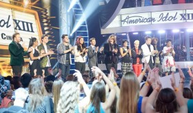 American Idol 2014 Spoilers: Harry Connick, Jr Performance (VIDEO)
