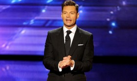 shows on american idol season 13 from now until the american idol 2014