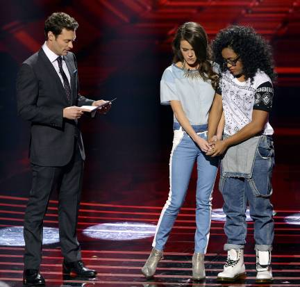American Idol 2014 Spoilers: Season 13 Ratings Worst Ever