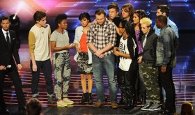 American Idol 2014 Spoilers: Ratings Steady, But Survivor Beats Idol!