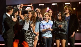 American Idol 2014 Spoilers - Top 12 Ratings