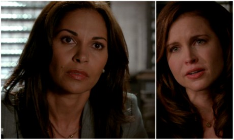 http://gossipandgab.com/wp-content/uploads/2014/03/Castle-6x19-collage-Elizabeth-and-Stephanie-460x276.jpg