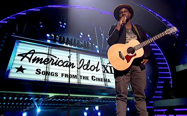 American Idol 2014 Elimination Results: Top 11 Live Recap
