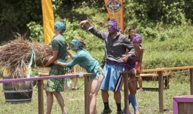 Survivor Cagayan 2014 Spoilers - Week 3 Preview