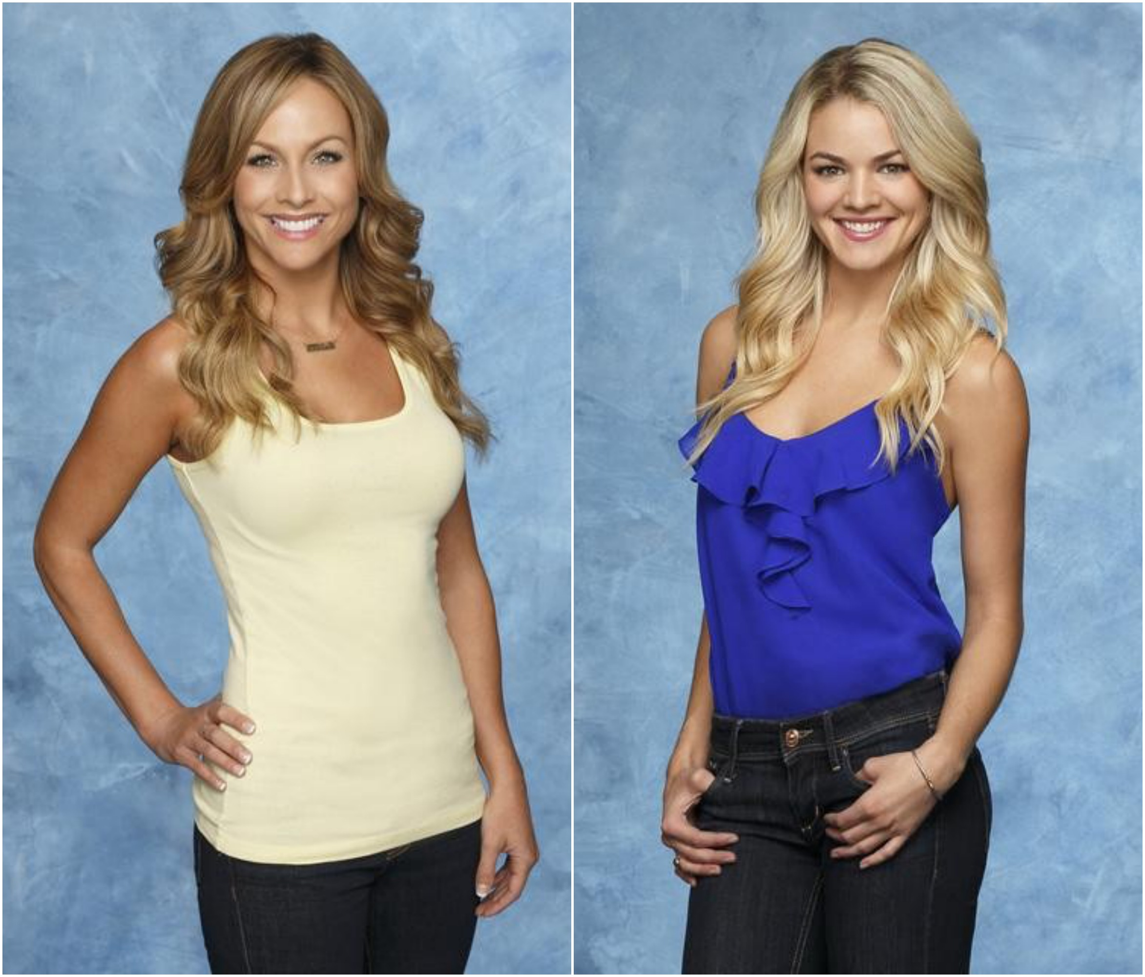 Who Won The Bachelor 2014 Tonight? Season 18