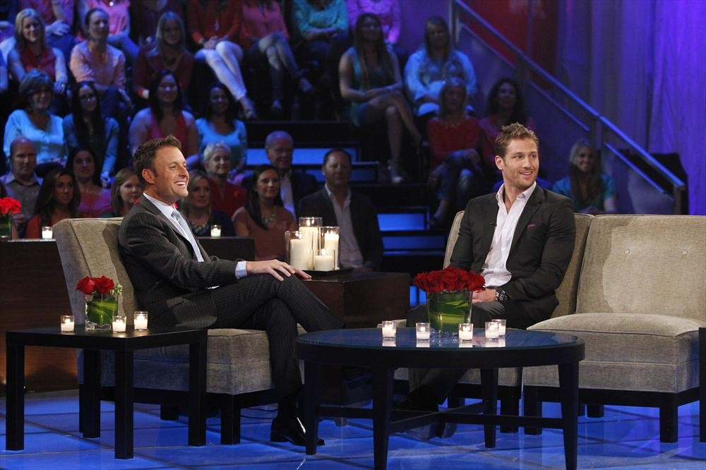 The Bachelor 2014 Spoilers: Week 9 Sneak Peek – Women Tell All (VIDEO)