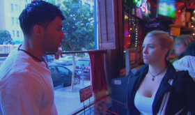 The Real World San Francisco 2014 Recap Episode 8 - Betrayed and Beatdown