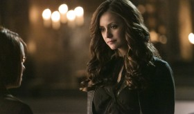 The Vampire Diaries Season 5 Episode 15-11