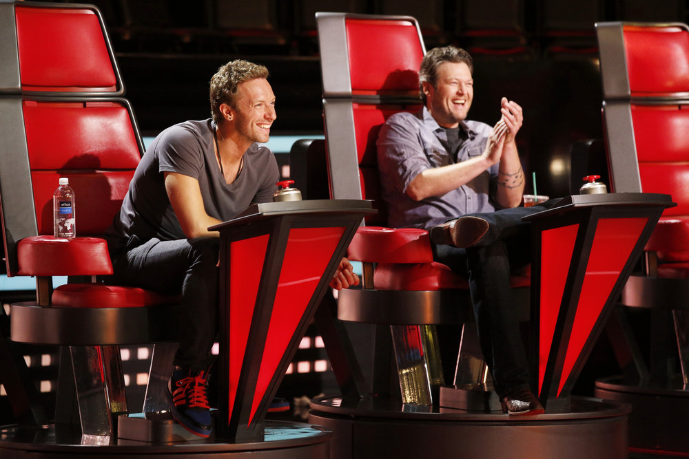 Who Got Voted Off Dancing with the Stars 2014 Tonight? Week 3
