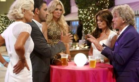 wap-real-housewives-of-beverly-hills-season-4-ken-gets-slapped