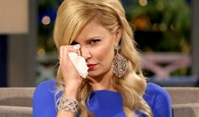 wap-real-housewives-of-beverly-hills-season-4-who-would-lisa-vanderpump-save-in-a-fire