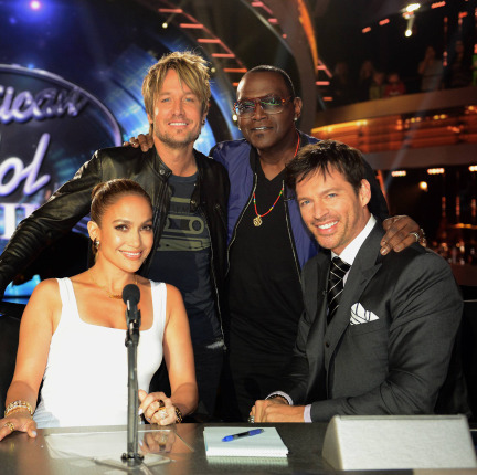 American Idol 2014 Spoilers: Idol Renewed For Season 14!