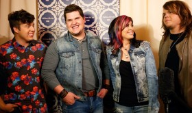 American Idol 2014 Spoilers - Top 7 - Preview
