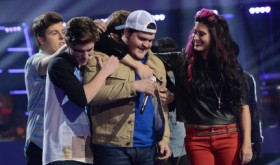 American Idol 2014 Spoilers - Top 7 Ratings