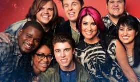 American Idol 2014 Top 8 Eliminations