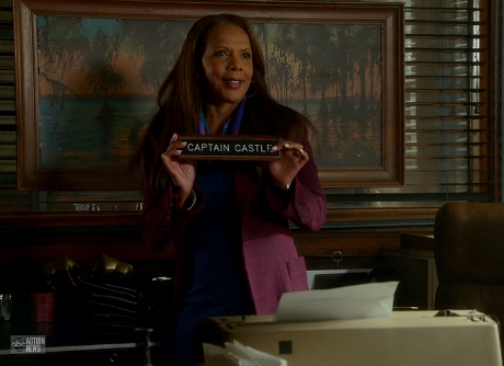 http://gossipandgab.com/wp-content/uploads/2014/04/Castle-6x20-Gates-with-Captain-Castle-sign.jpg