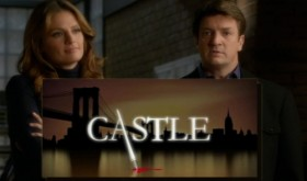 Castle Logo for Gossip and Gab