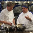 Hell's KItchen 2014 Spoilers - Week 6 Preview 4