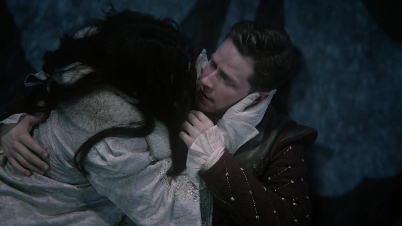 Once Upon a Time Season 3 Spoilers: 'A Curious Thing' Game Changing Moments
