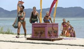 Survivor Cagayan 2014 Spoilers - Week 7 Predictions