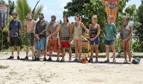 Survivor Cagayan 2014 Spoilers - Week 8 Preview 17