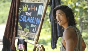 Survivor Cagayan 2014 Spoilers - Week 8 Preview 6