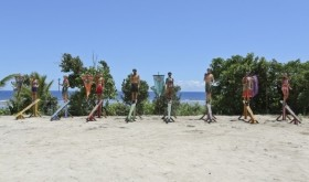 Survivor Cagayan 2014 Spoilers - Week 9 Preview 10