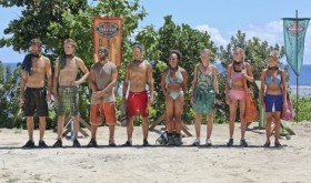 Survivor Cagayan 2014 Spoilers - Week 9 Preview 9