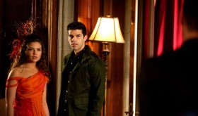 The Originals Season 1 Episode 18-2