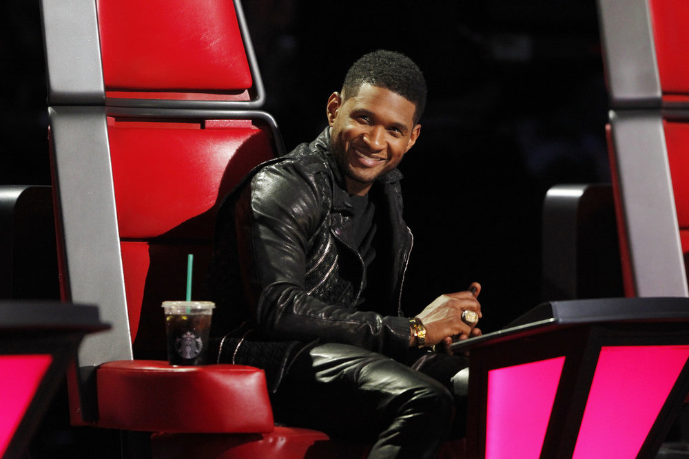 Who Went Home On The Voice 2014 Season 6 Last Night? Playoffs Round 3