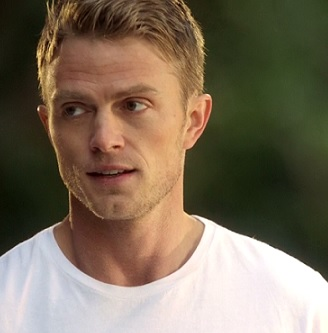 """Hart of Dixie Spoilers And Synopsis: Season 3 Episode 19 """"A Better Man"""" Promo Video"""