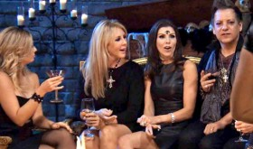 wap-real-housewives-of-orange-county-season-9-tamras-spooky-party