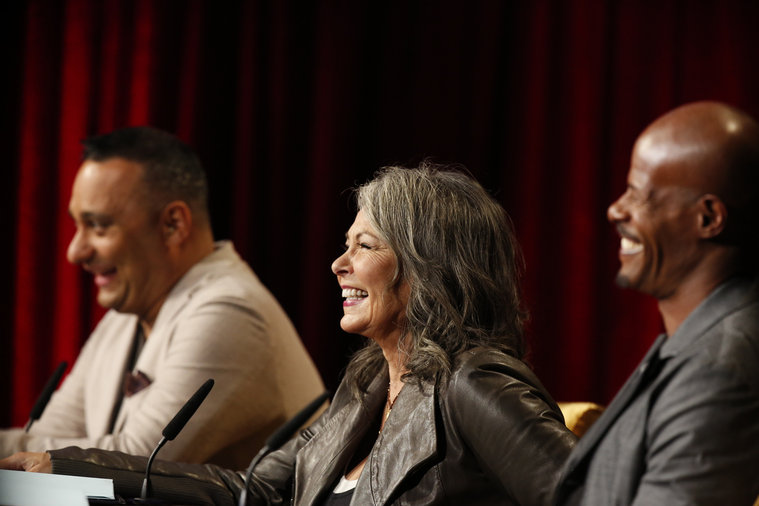 Who Was Eliminated from the Last Comic Standing 2014 Season 8 Premiere Last Night? ( VIDEO)