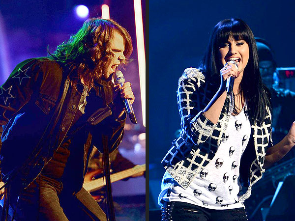 American Idol 2014 Elimination Results: Finale Live Recap – Who Wins?