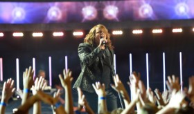 American Idol 2014 Spoilers - Caleb Johnson Winner's Single