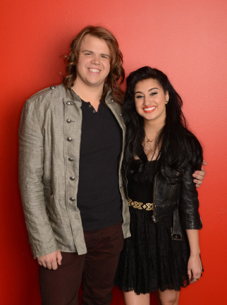 American Idol 2014 Spoilers: Who Will Win American Idol 2014?
