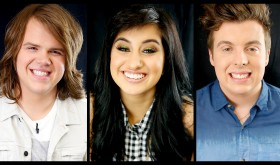 American-Idol-2014-Top-3-Eliminations