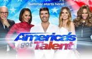 When Does America's Got Talent 2017 Start? Season 12 Premiere Date