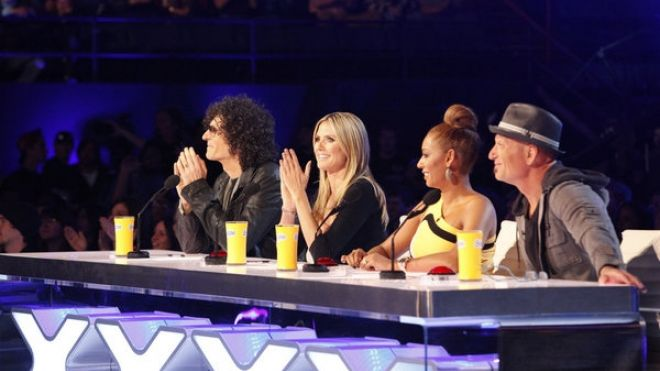America's Got Talent 2014 Season 9 Premiere Auditions Live Recap ( VIDEO)