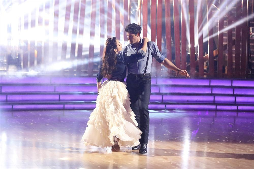 Dancing with the Stars 2014 Spoilers: Finals Dance Styles Revealed