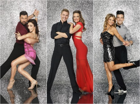 Dancing with the Stars 2014: Finals Predictions – Who Wins Tonight?