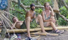 Survivor 2014 Cagayan Spoilers - Finale Preview