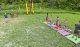 Survivor Cagayan 2014 Spoilers - Week 12 Predictions