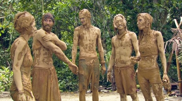 Survivor Cagayan 2014 Spoilers: Sneak Peek At Week 12 (VIDEO)