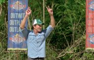 Survivor Game Changers 2017: Survivor Finale Power Rankings