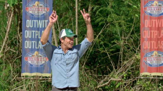 Survivor Game Changers 2017 Spoilers - Finale Power Rankings