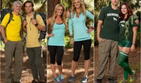 The Amazing Race All Stars 2014 Spoilers - Finale Predictions