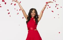 When Does The Bachelorette 2017 Start? Season 13 Premiere Date